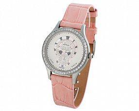 Женские часы Montblanc Модель №MX1591