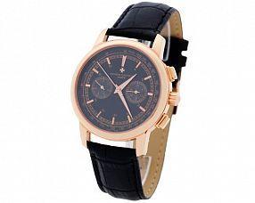 Мужские часы Vacheron Constantin Модель №MX2773