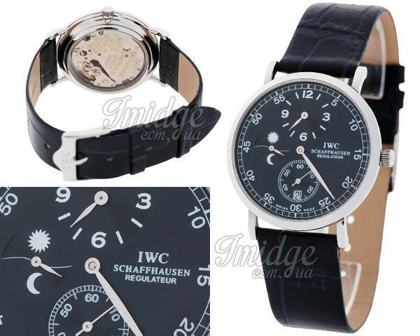 Унисекс часы IWC   №MX2657