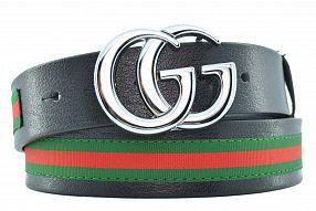 Ремень Gucci №B0932