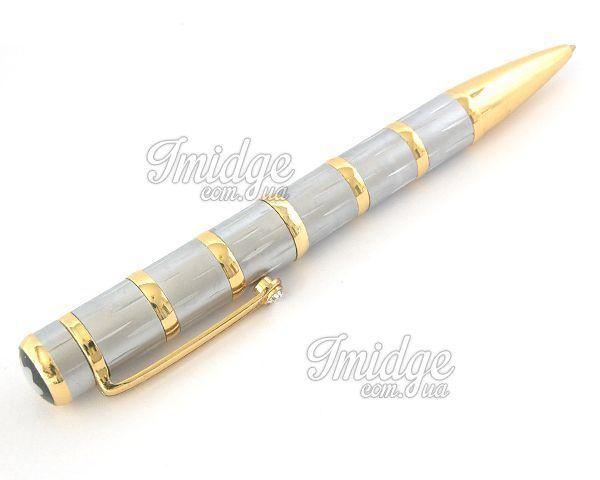 Ручка Montblanc  №0247