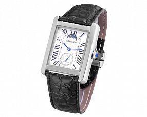 Мужские часы Cartier Модель №N2685