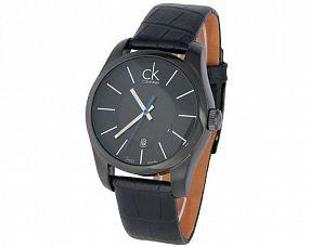 Копия часов Calvin Klein Модель №N0647