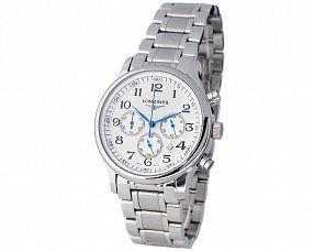 Копия часов Longines Модель №MX0118