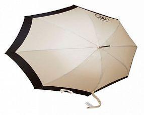 Зонт Chanel  №9806