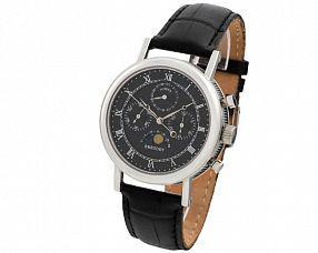 Мужские часы Breguet Модель №M3492