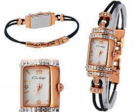 Копия часов Cartier  №MX0388