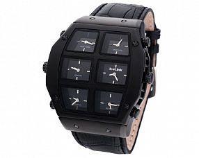 Копия часов IceLink Модель №N1181