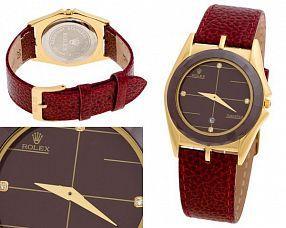 Копия часов Rolex  №MX1046