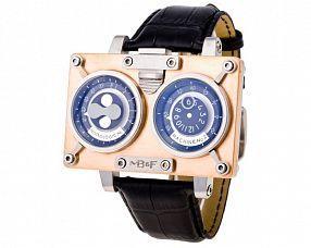 Копия часов MB&F Модель №MX0915