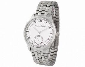 Мужские часы IWC Модель №N1189