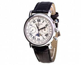 Копия часов Patek Philippe Модель №M3679