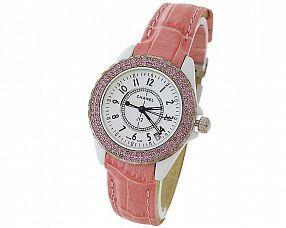 Копия часов Chanel Модель №C0949