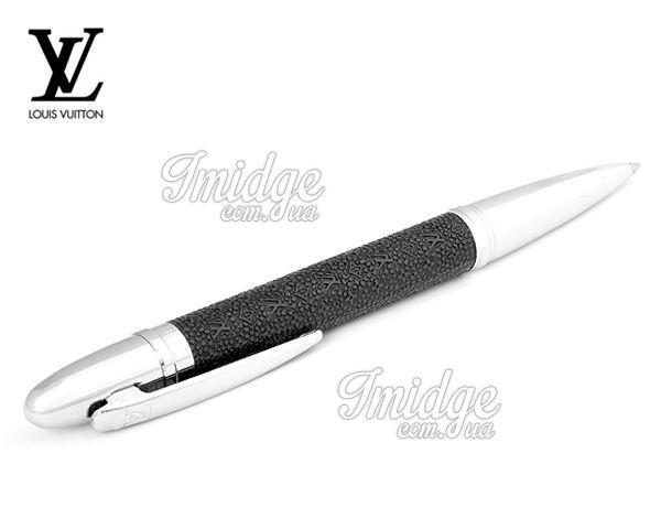 Ручка Louis Vuitton  №0318