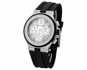 Женские часы Bvlgari Модель №MX2310