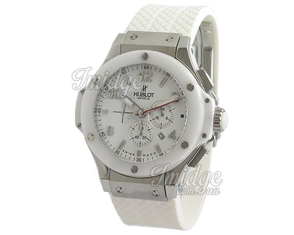 Унисекс часы Hublot  №MX0181