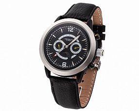Копия часов Montblanc Модель №MX3080