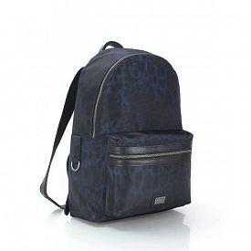 Рюкзак Dolce & Gabbana  №S546