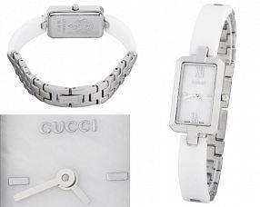 Копия часов Gucci  №MX1982
