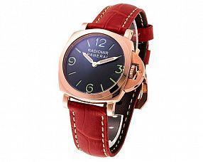Женские часы Panerai Модель №MX3227