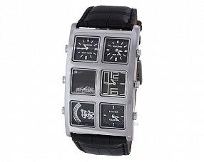 Копия часов IceLink Модель №MX1631