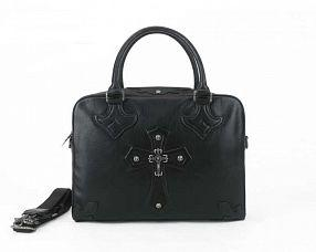 Сумка Chrome Hearts Модель №S452