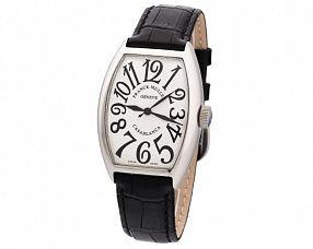 Унисекс часы Franck Muller Модель №MX1216
