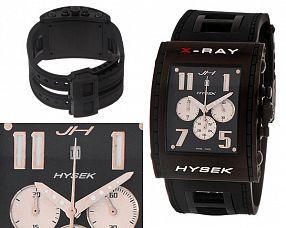 Копия часов Hysek  №MX1622