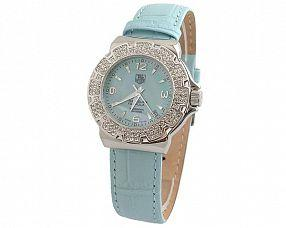 Женские часы Tag Heuer Модель №M3243