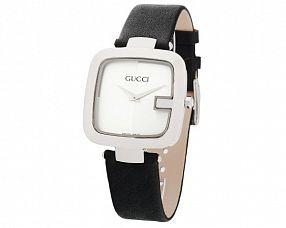 Копия часов Gucci Модель №MX2119