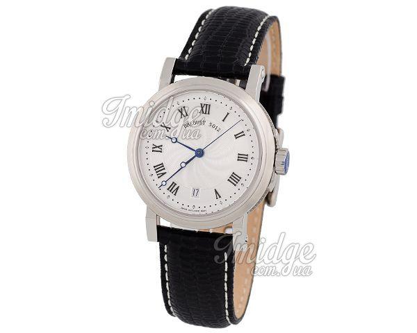 Мужские часы Breguet  №M3597