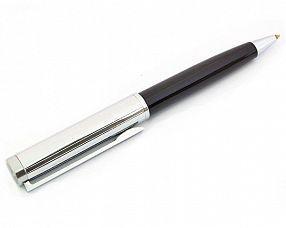 Ручка Gucci  №0080