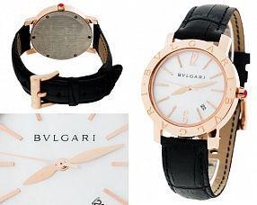 Унисекс часы Bvlgari  №N1772