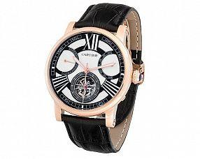 Мужские часы Cartier Модель №N2291