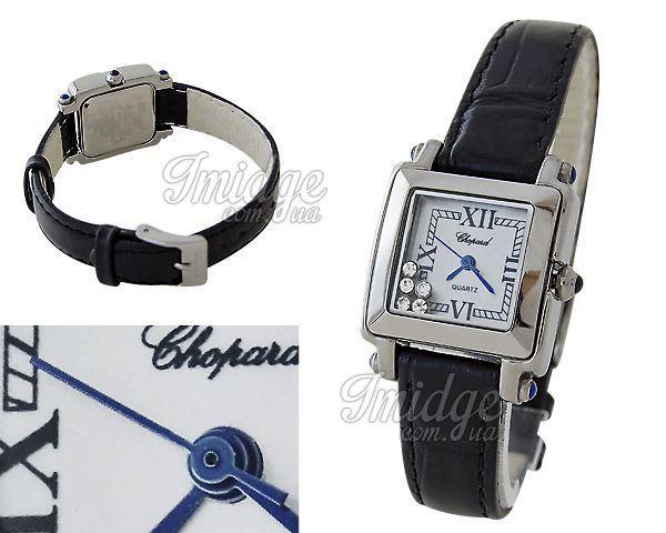 Женские часы Chopard  №C1876