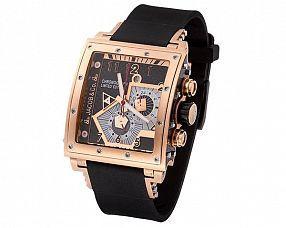 Копия часов Jacob&Co Модель №MX3099