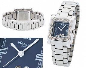 Женские часы Chopard  №MX2774