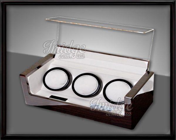 Коробка для часов Watch Winder  №1184