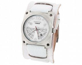 Унисекс часы Diesel Модель №MX2457