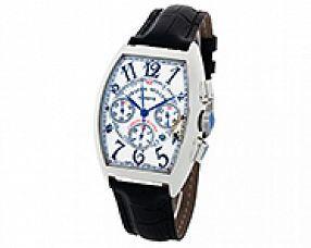 Мужские часы Franck Muller Модель №MX2464
