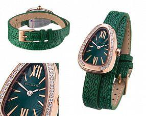 Женские часы Bvlgari  №MX3375