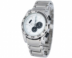 Копия часов Parmigiani Fleurier Модель №M8738-1