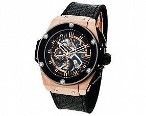 Мужские часы Hublot Модель №MX2365