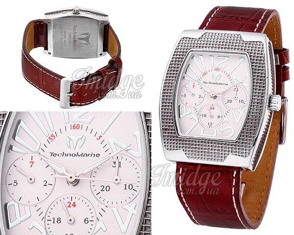 Мужские часы TechnoMarine  №MX3039