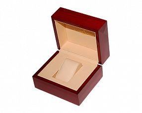 Коробка для часов Ulysse Nardin Модель №76