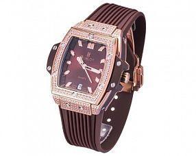 Женские часы Hublot Модель №MX3544