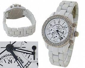 Женские часы Chanel  №C0914