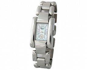 Копия часов Chopard Модель №M3767