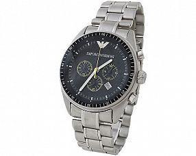 Мужские часы Emporio Armani Модель №H1089