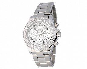 Унисекс часы Rolex Модель №M2592
